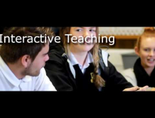 Year 11 Media Studies Video