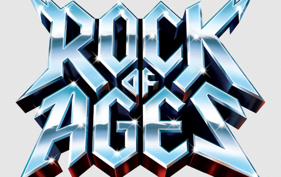 Banner 1 Rock Of Ages