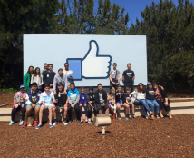 Silicon Valley Technology Trip